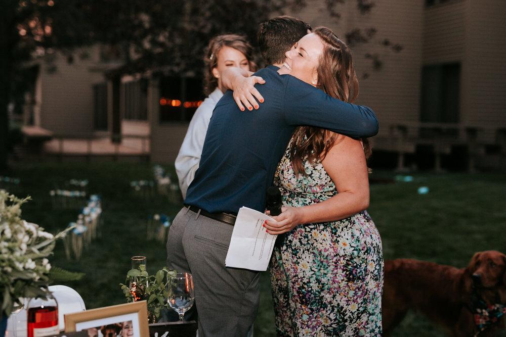 Sunriver Oregon Backyard Intamate Wedding- Grace and Jaden Photography (111).jpg