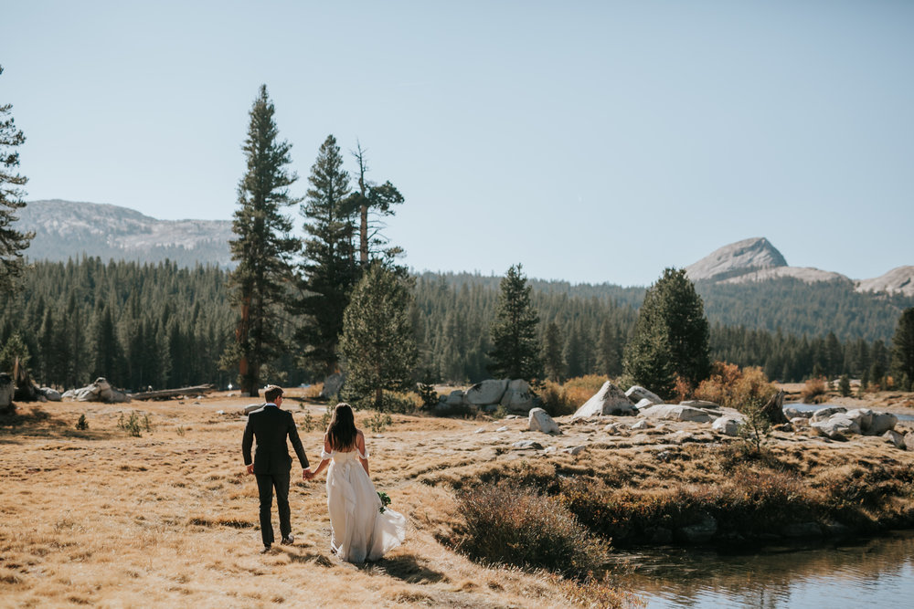 Yosemite Elopement, California Wedding- Grace and Jaden Photography- Shannon and Ian (3).jpg