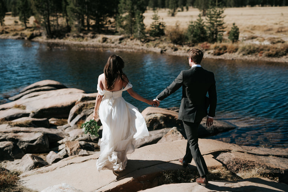 Yosemite Elopement, California Wedding- Grace and Jaden Photography- Shannon and Ian (5).jpg