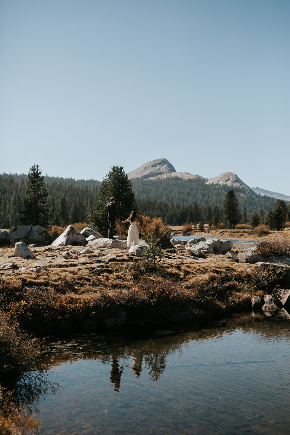 Yosemite Elopement, California Wedding- Grace and Jaden Photography- Shannon and Ian (4).jpg