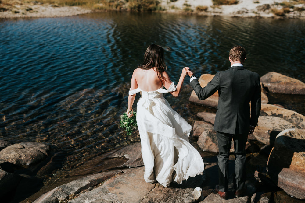 Yosemite Elopement, California Wedding- Grace and Jaden Photography- Shannon and Ian (7).jpg