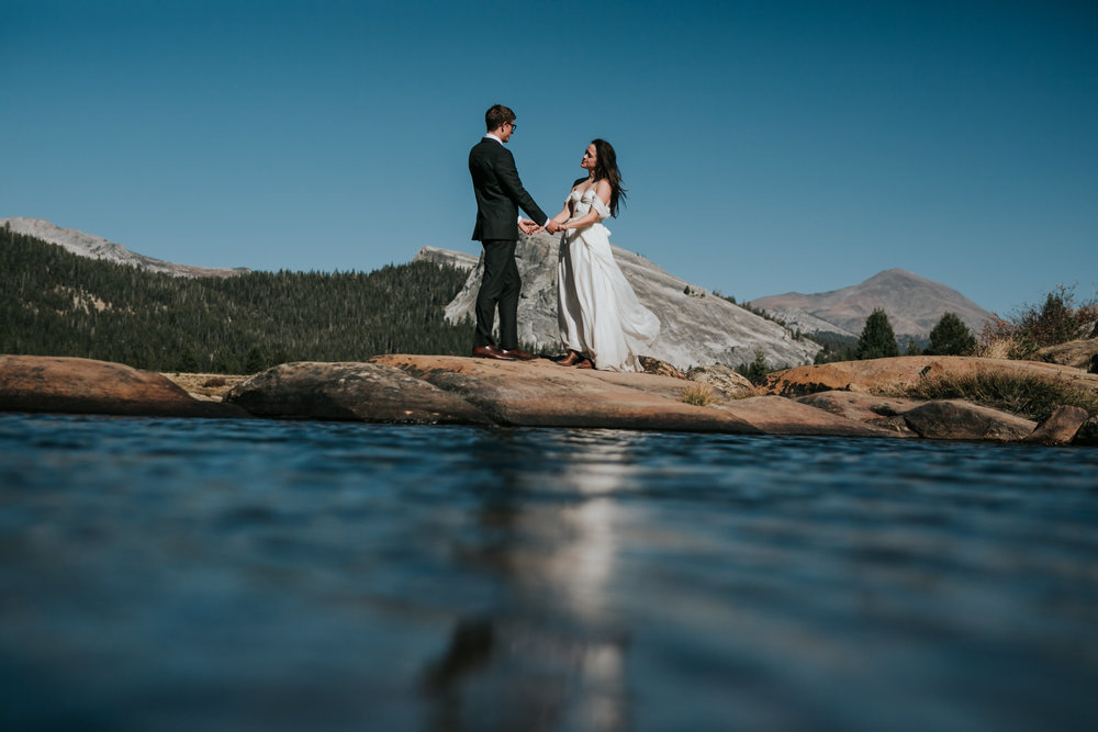 Yosemite Elopement, California Wedding- Grace and Jaden Photography- Shannon and Ian (12).jpg