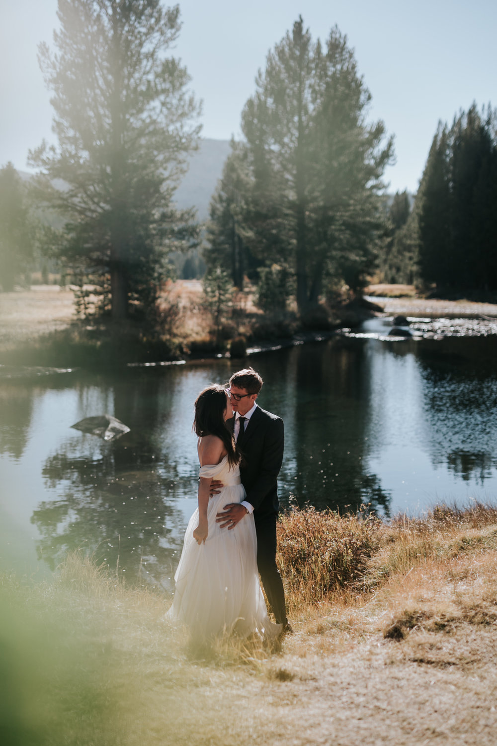 Yosemite Elopement, California Wedding- Grace and Jaden Photography- Shannon and Ian (14).jpg