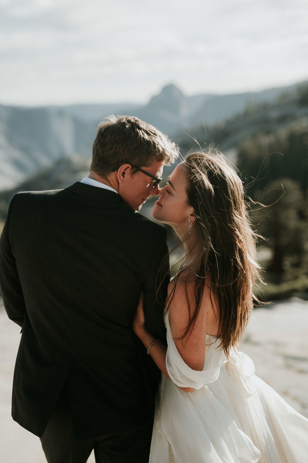 Yosemite Elopement, California Wedding- Grace and Jaden Photography- Shannon and Ian (20).jpg