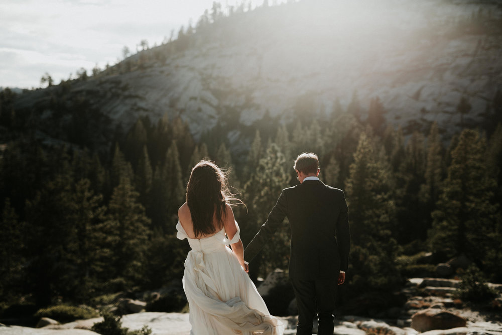 Yosemite Elopement, California Wedding- Grace and Jaden Photography- Shannon and Ian (22).jpg