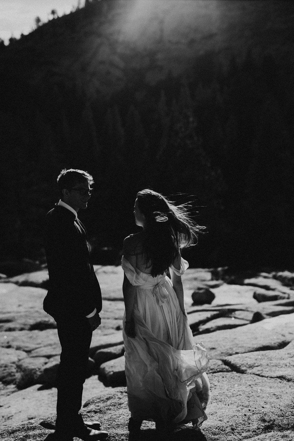 Yosemite Elopement, California Wedding- Grace and Jaden Photography- Shannon and Ian (21).jpg