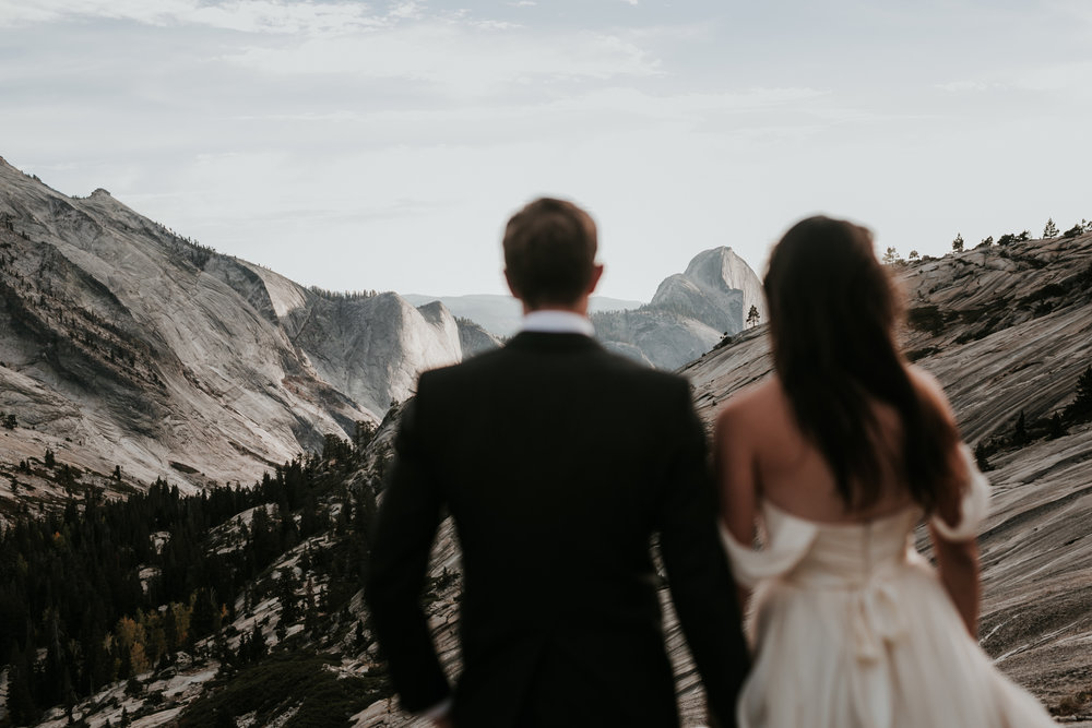 Yosemite Elopement, California Wedding- Grace and Jaden Photography- Shannon and Ian (36).jpg