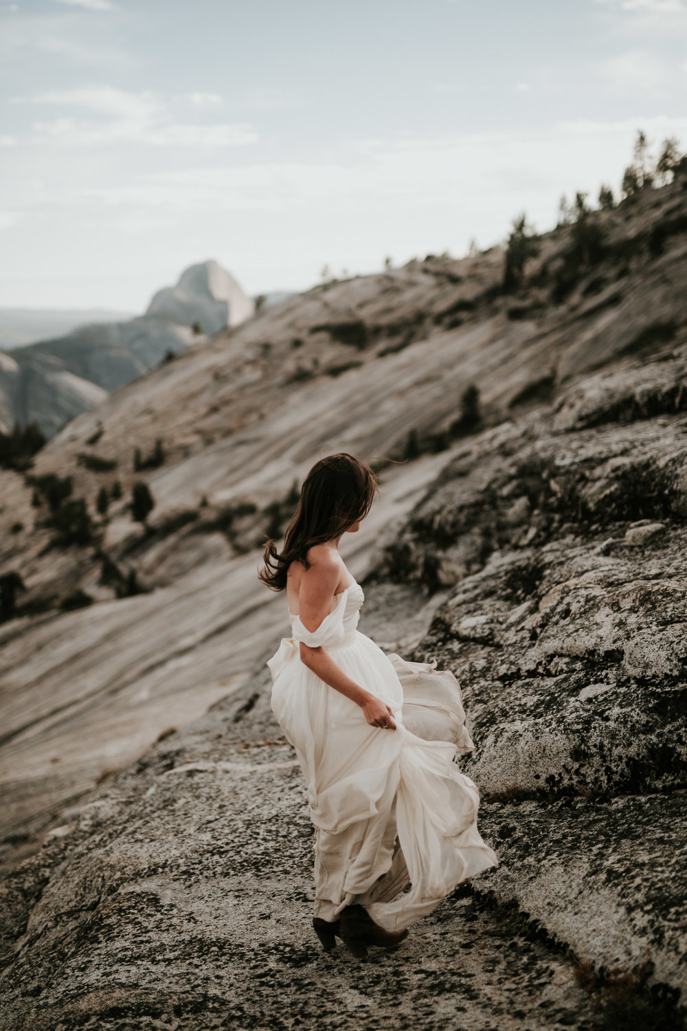 Yosemite Elopement, California Wedding- Grace and Jaden Photography- Shannon and Ian (37).jpg