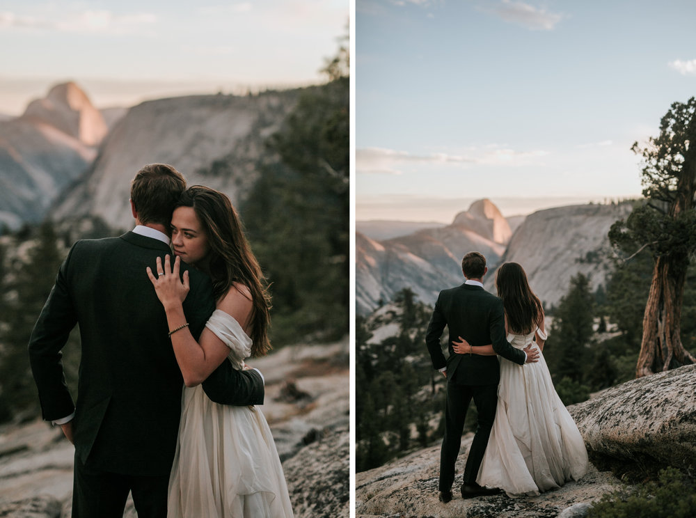 Yosemite Elopement, California Wedding- Grace and Jaden Photography- Shannon and Ian (39).jpg