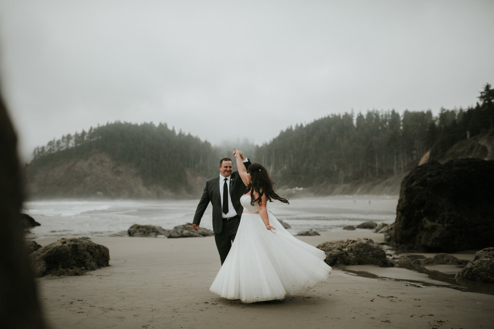 Grace and Jaden Photography- Portland Oregon Wedding Photographers- Destination Wedding (90).jpg