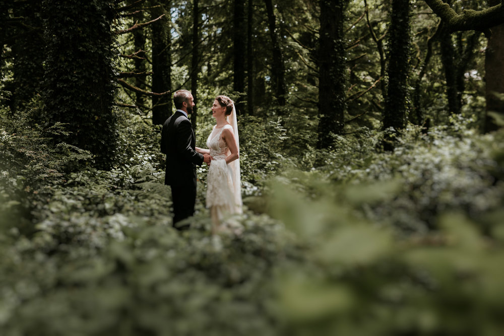 Grace and Jaden Photography- Portland Oregon Wedding Photographers- Destination Wedding (107).jpg