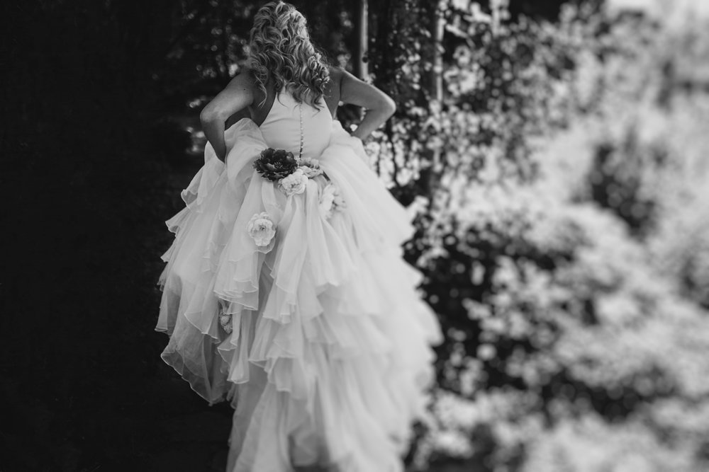 Grace and Jaden Photography- Portland Oregon Wedding Photographers- Destination Wedding (128).jpg