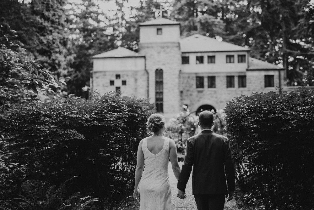 Grace and Jaden Photography- Portland Oregon Wedding Photographers- Destination Wedding (160).jpg