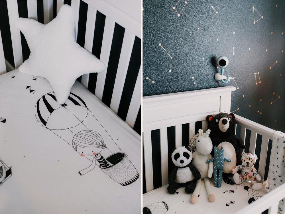 Starry Night Cosmic Space Nursery Inspiration-  (3).jpg