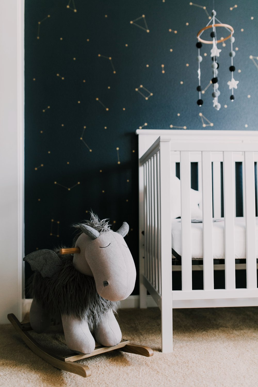 Starry Night Cosmic Space Nursery Inspiration-  (16).jpg