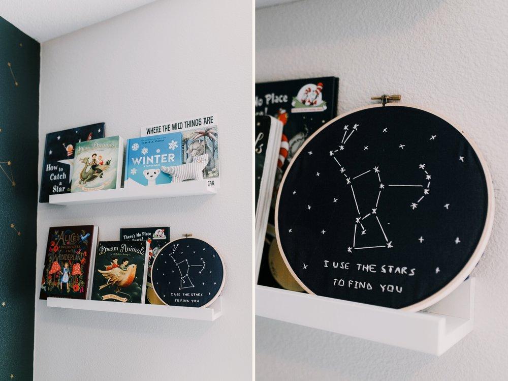 Starry Night Cosmic Space Nursery Inspiration-  (14).jpg