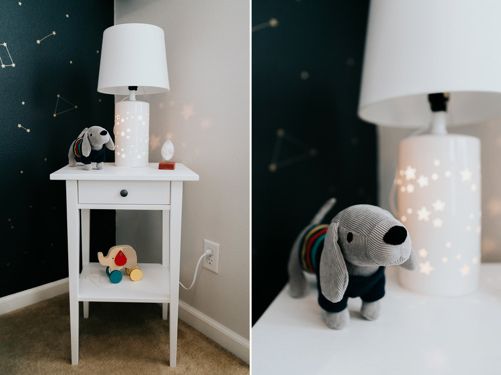Starry Night Cosmic Space Nursery Inspiration-  (7).jpg