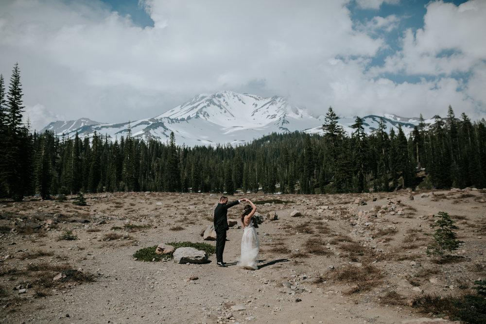 Mt Shasta California Elopement- Grace and Jaden Photography (2).jpg