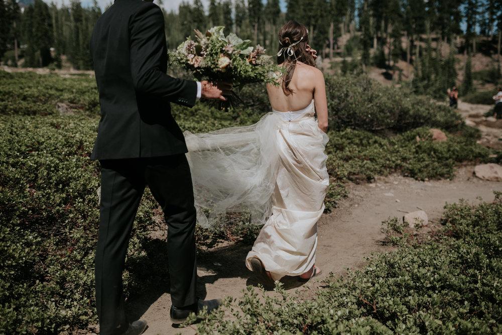 Mt Shasta California Elopement- Grace and Jaden Photography (1).jpg