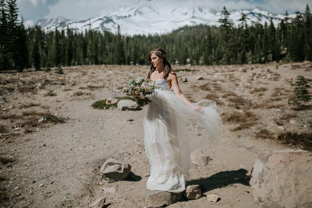 Mt Shasta California Elopement- Grace and Jaden Photography (9).jpg