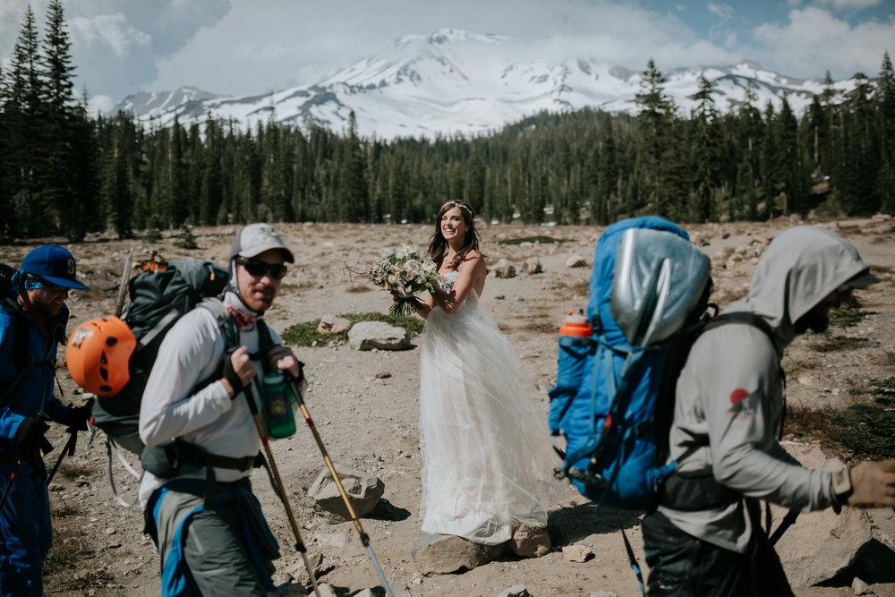 Mt Shasta California Elopement- Grace and Jaden Photography (10).jpg