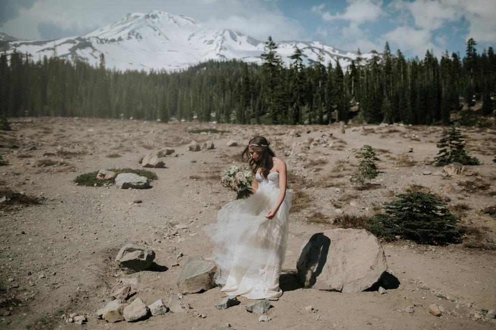 Mt Shasta California Elopement- Grace and Jaden Photography (11).jpg