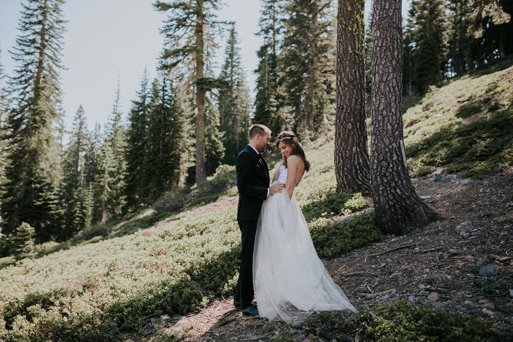 Mt Shasta California Elopement- Grace and Jaden Photography (16).jpg
