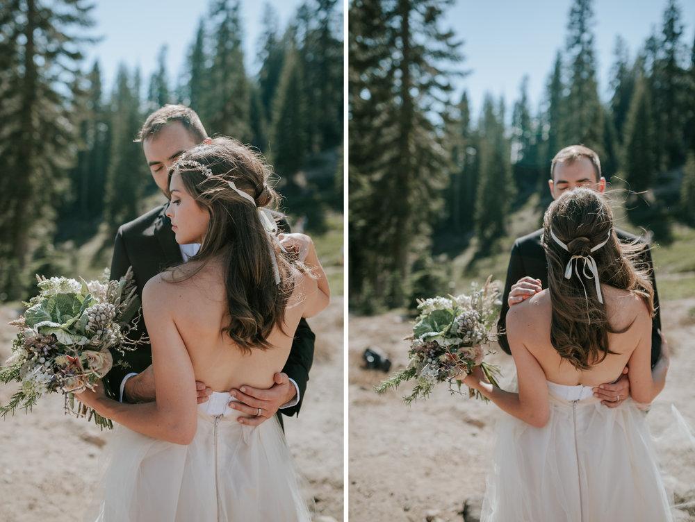 Mt Shasta California Elopement- Grace and Jaden Photography (15).jpg