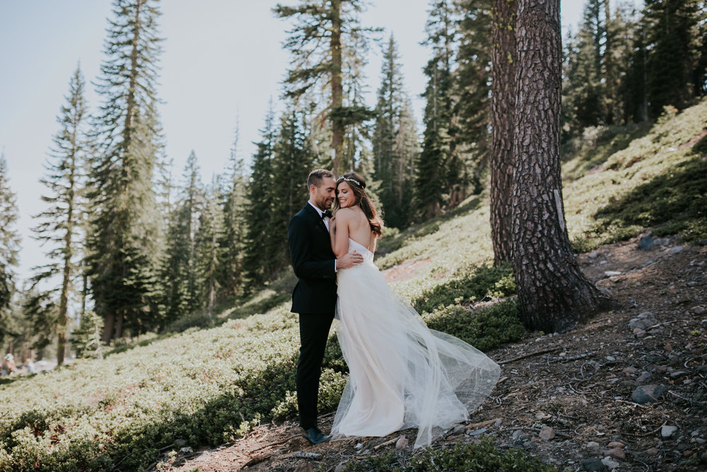 Mt Shasta California Elopement- Grace and Jaden Photography (17).jpg