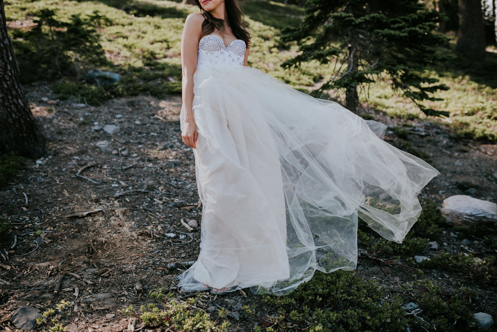 Mt Shasta California Elopement- Grace and Jaden Photography (21).jpg