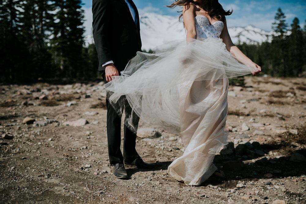 Mt Shasta California Elopement- Grace and Jaden Photography (28).jpg