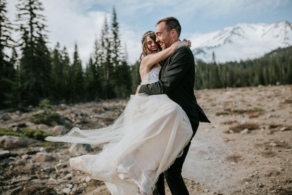 Mt Shasta California Elopement- Grace and Jaden Photography (34).jpg