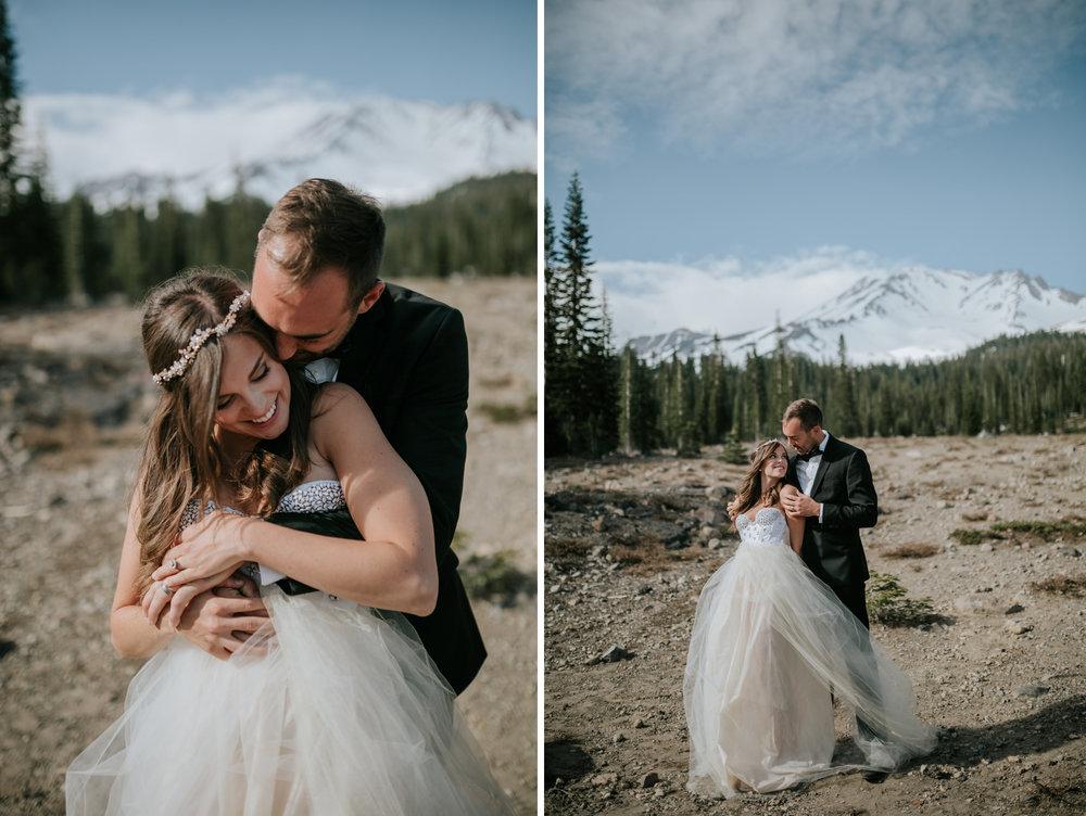 Mt Shasta California Elopement- Grace and Jaden Photography (31).jpg