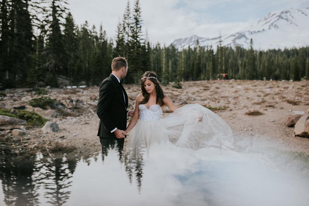 Mt Shasta California Elopement- Grace and Jaden Photography (36).jpg