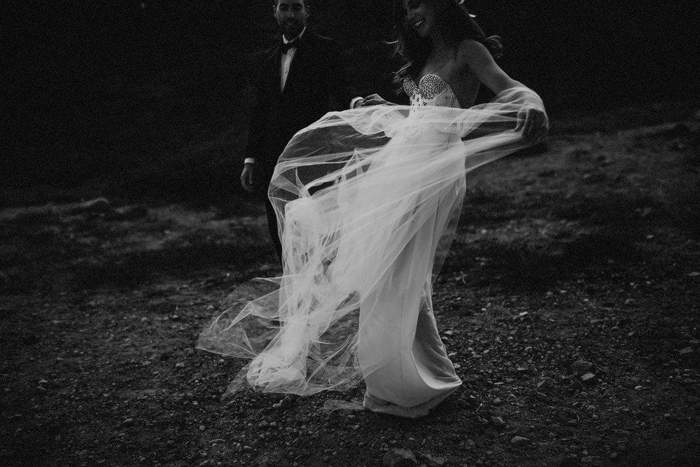 Mt Shasta California Elopement- Grace and Jaden Photography (40).jpg