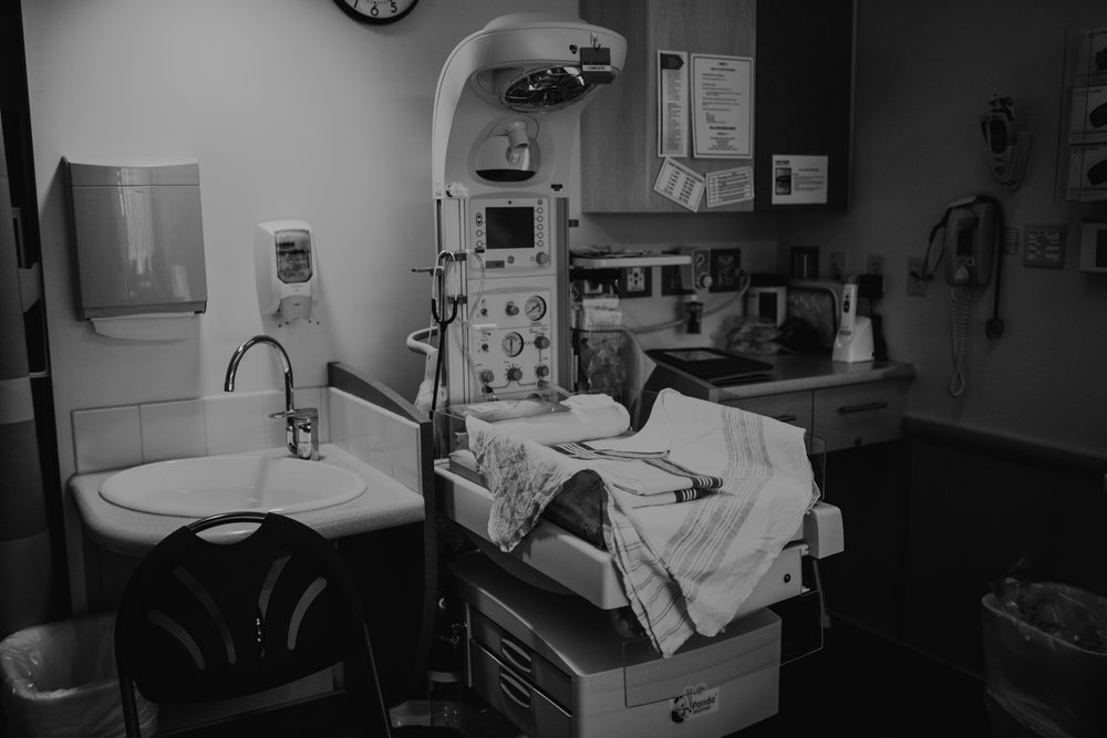 Oregon Newborn Photography- Grace and Jaden Photography (6).jpg