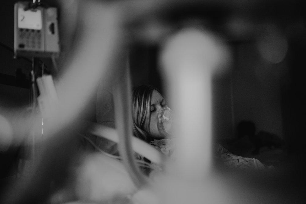 Oregon Newborn Photography- Grace and Jaden Photography (15).jpg