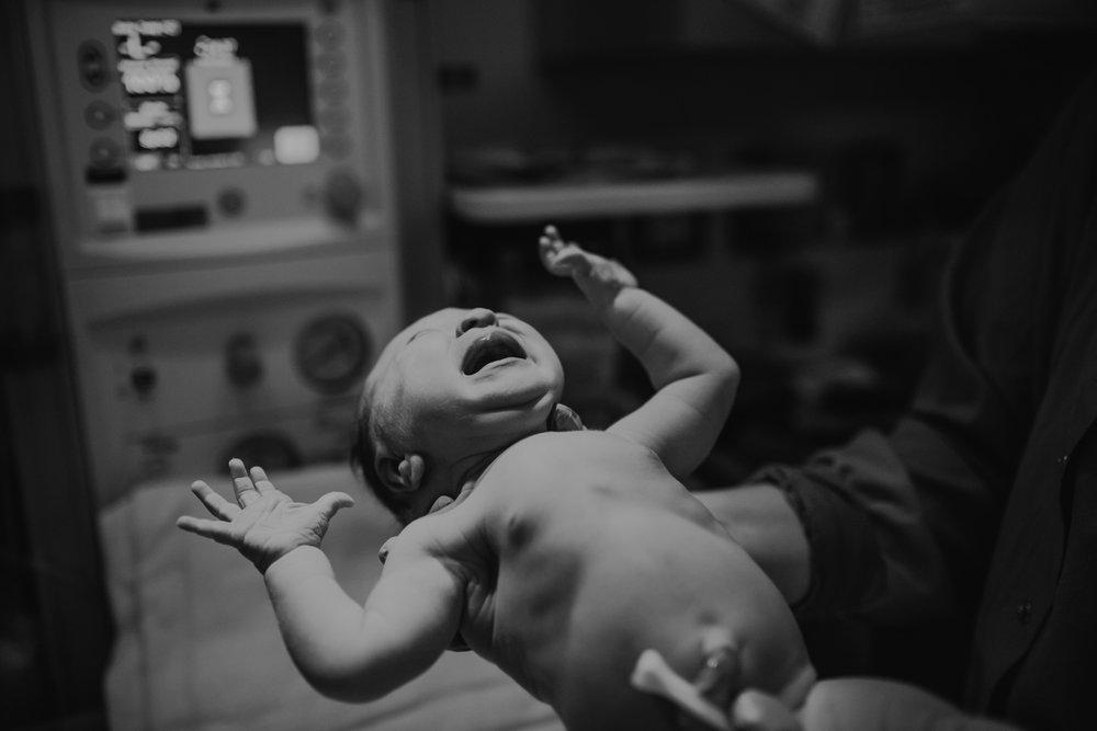Oregon Newborn Photography- Grace and Jaden Photography (28).jpg