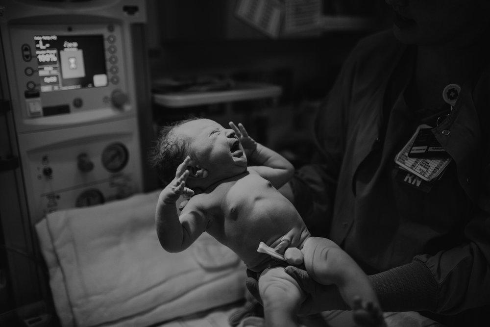Oregon Newborn Photography- Grace and Jaden Photography (29).jpg