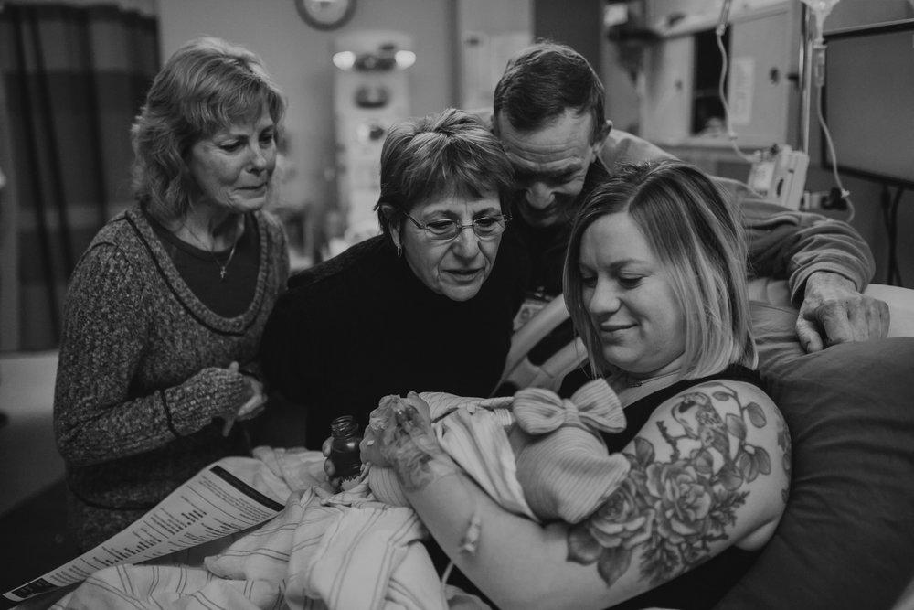 Oregon Newborn Photography- Grace and Jaden Photography (36).jpg