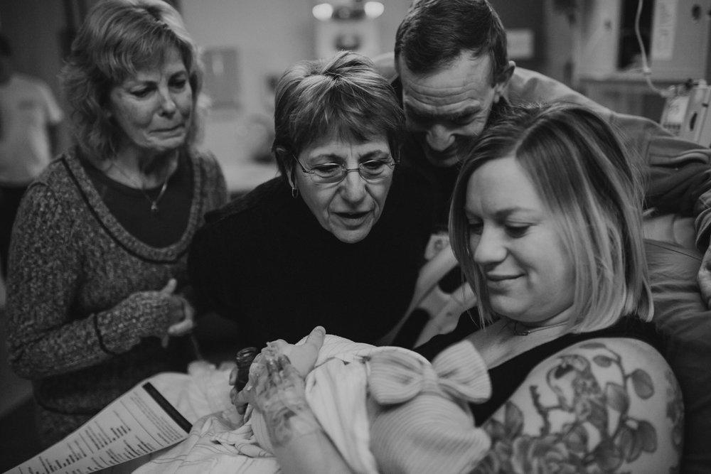 Oregon Newborn Photography- Grace and Jaden Photography (37).jpg