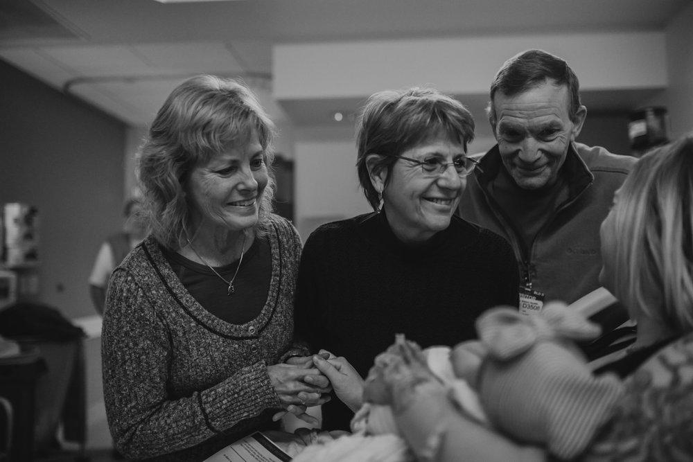 Oregon Newborn Photography- Grace and Jaden Photography (40).jpg
