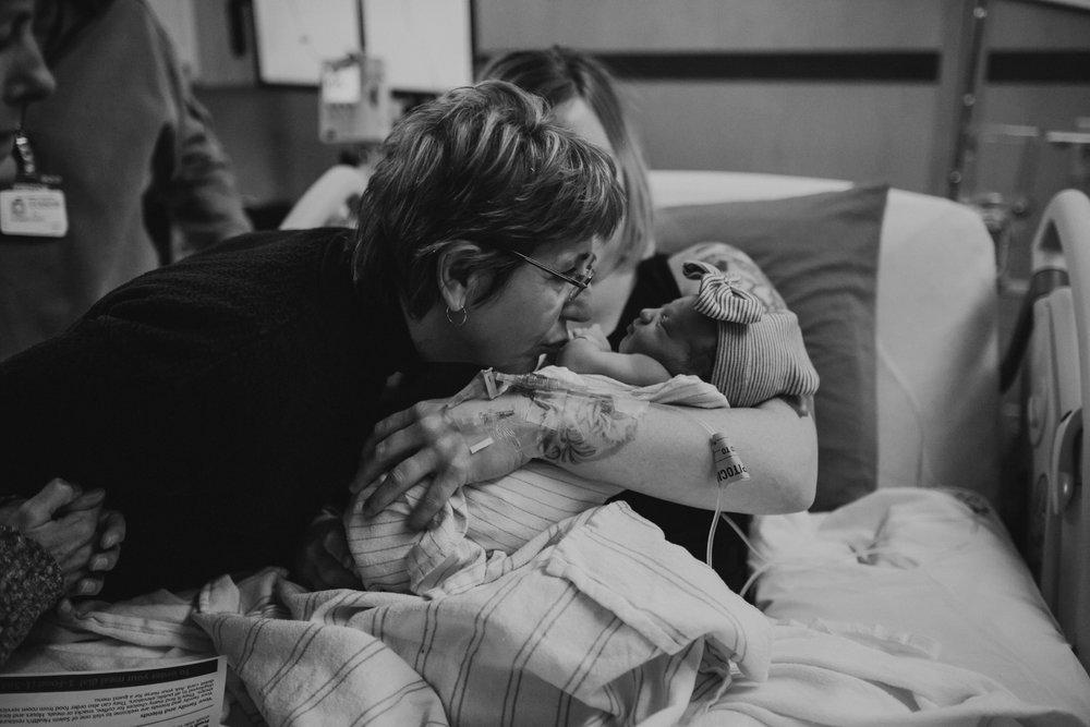 Oregon Newborn Photography- Grace and Jaden Photography (43).jpg