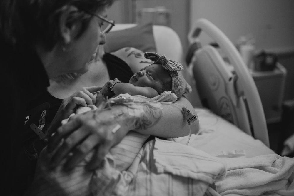 Oregon Newborn Photography- Grace and Jaden Photography (44).jpg