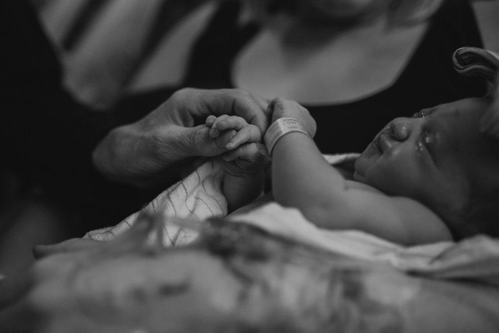 Oregon Newborn Photography- Grace and Jaden Photography (45).jpg