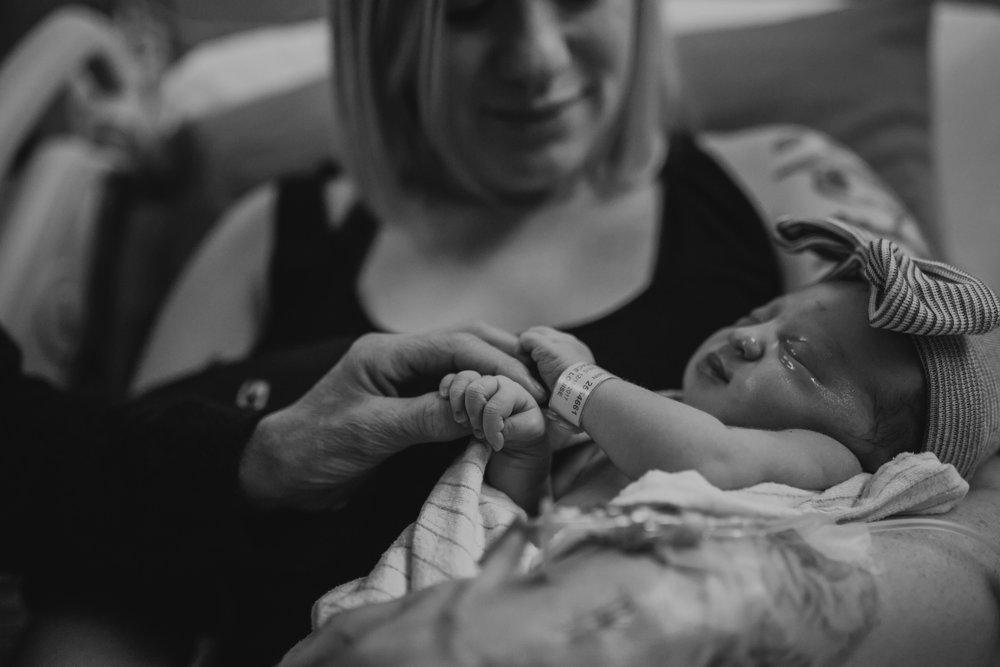 Oregon Newborn Photography- Grace and Jaden Photography (46).jpg