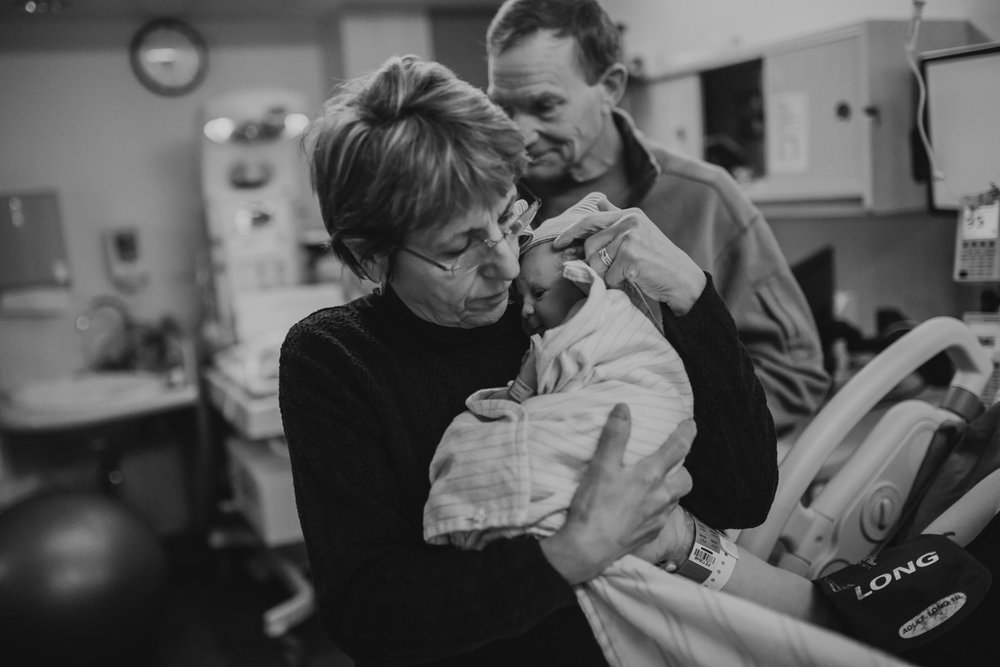 Oregon Newborn Photography- Grace and Jaden Photography (47).jpg