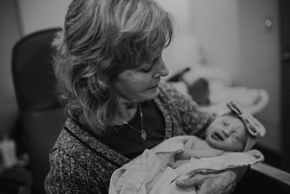 Oregon Newborn Photography- Grace and Jaden Photography (48).jpg