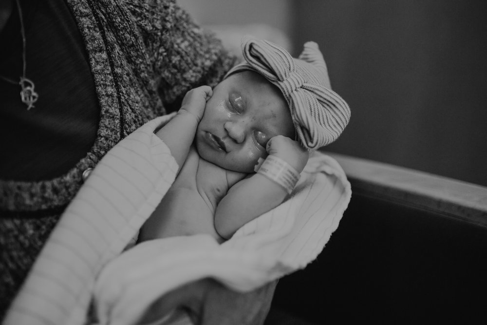 Oregon Newborn Photography- Grace and Jaden Photography (49).jpg