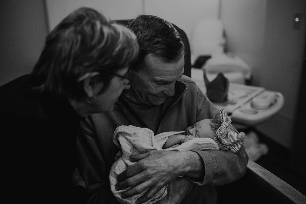 Oregon Newborn Photography- Grace and Jaden Photography (51).jpg